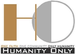Humanity Only